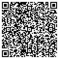QR code with Roxanne Pauley CPA contacts