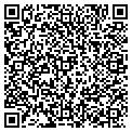 QR code with Continental Travel contacts