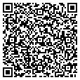 QR code with David A Karas contacts
