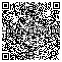 QR code with Chiefland Tru Gas contacts