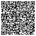QR code with Event-Full Services Inc contacts