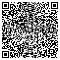 QR code with Nail & Hair Studio contacts
