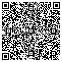 QR code with Leonares Interiors contacts