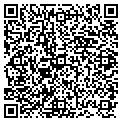 QR code with Birchwoods Apartments contacts