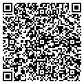 QR code with Hedges Construction Co contacts