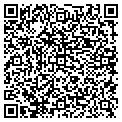 QR code with Mens Health of Palm Beach contacts