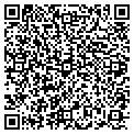 QR code with LA Casa De Las Viejas contacts