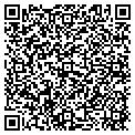 QR code with Jesus Place Ministry Inc contacts