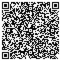 QR code with Vinnell Corporation contacts