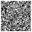 QR code with Caves Travel & Cruise Shoppe contacts