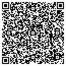 QR code with Mutual Of Omaha Insurance Co contacts