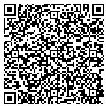 QR code with Quick Auto Providers Inc contacts