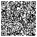 QR code with Hidden Treasures contacts