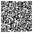QR code with R R Simmons contacts