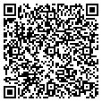 QR code with Nivens Realty contacts