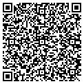 QR code with Abooma Technologies LLC contacts