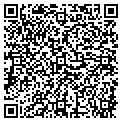 QR code with Gabriells Party Supplies contacts