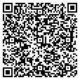 QR code with Blue Sky Tile contacts