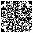 QR code with Carpet Outlet contacts