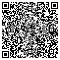 QR code with Community School contacts