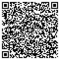 QR code with Christopher W Guarino contacts