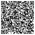 QR code with Perfect Stranger Corp contacts