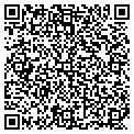 QR code with Bynum Transport Inc contacts