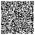 QR code with Arista Insurance Advisors contacts