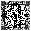QR code with Seabroks Win Trtmnts Upholster contacts