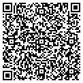 QR code with Andover End Jwly Gifts & Antq contacts