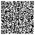 QR code with Diverse Dental Service contacts