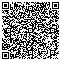 QR code with David S Molansky Atty At Law contacts