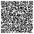 QR code with K H Engdahl & Assoc contacts
