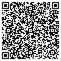 QR code with Cheapo Auto Glass contacts