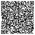 QR code with Island Shores Homes contacts