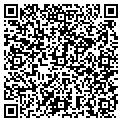 QR code with Stewarts Barber Shop contacts