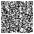 QR code with MARC Inc contacts