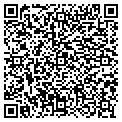 QR code with Florida State Horse Council contacts
