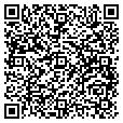 QR code with Horizon Dental contacts