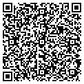 QR code with Clevernet America Corp contacts