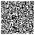 QR code with Gerald & Charlies Auto Machine contacts
