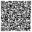 QR code with Pablo Mendez Landscaping contacts