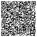 QR code with Running Rascals Pet Service contacts