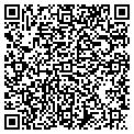 QR code with Federation Of Defense & Corp contacts