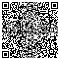 QR code with Pediatrix Medical Group Inc contacts