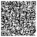 QR code with Wilderness Graphics contacts