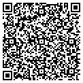 QR code with Medical Consultants Of Florida contacts