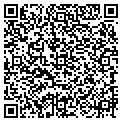 QR code with Innovation Hair & Cosmetic contacts
