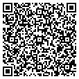 QR code with Sandy De Jager contacts