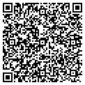 QR code with Cleancut Turfcare LLC contacts